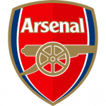 Arsenal sitio web oficial