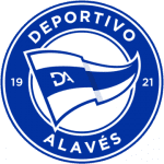 Alaves sitio web oficial